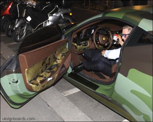 Uksignboards Com View Topic Mario Balotelli Wraps His